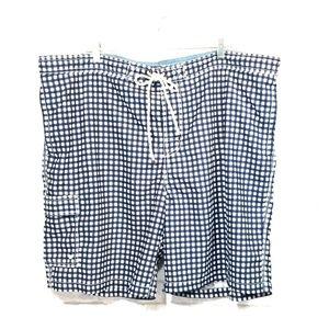 Goodfellow mens board shorts size XXL